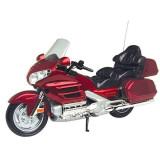 Minimodel motocicleta Motormax 1:6 Honda Gold Wing