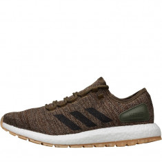 Adidas PureBOOST All Terrain Natural Running Shoes marimea 41 1/3, 43 1/3 si 44