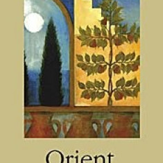 Salman Rushdie - Orient, Occident