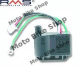 MBS CDI Malaguti F10/F12, Cod Produs: 246010030RM