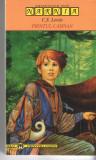 Printul Caspian - Cronicile din Narnia - C.S. Lewis, Ed. Rao pentru copii, 1999