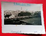 Cernauti 12x8 cm