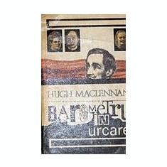 Barometru in urcare  Hugh Maclennan