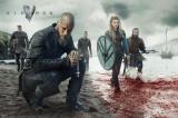 Poster - Vikings Blood | GB Eye