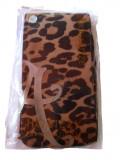 Ciorapi dama outlet - one size