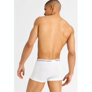 Boxeri barbati, Polo Ralph Lauren ,Alb,  marime L