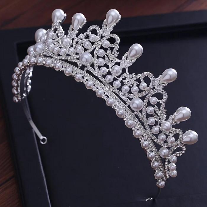 Tiara / diadema Perfect Bride