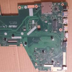 Placa baza ASUS f551m X551M X551MA X551C X551 X551CA 60NB0480-MB1501 cuDEFECTa !