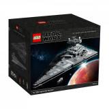 LEGO® Star Wars™ - Imperial Star Destroyer™ (75252)