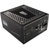 Sursa Seasonic Prime Ti 650W 80+ Titanium