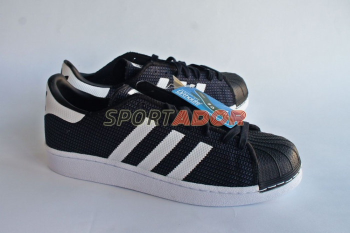 adidas Originals Superstar 42EU - factura garantie