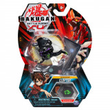 Figurina Bakugan Battle Planet, Cloptor, 20119735