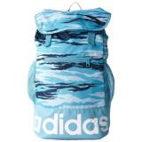 Cumpara ieftin Rucsac Adidas Linear Performance - rucsac original - ghiozdan scoala
