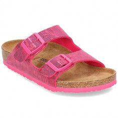 Slapi Copii Birkenstock Arizona 1013141