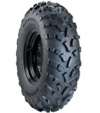 Motorcycle Tyres Carlisle AT489 X/L ( AT26x9.00-12 TL )