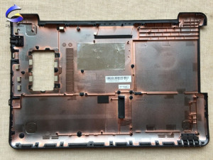 Carcasa inferioara bottom case Laptop Asus X555L SH
