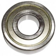 Rulment 6000ZZ