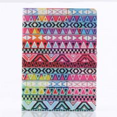 Husa Samsung Galaxy Tab A 9.7 SM-T550 SM-T555 T550 T555 + bonus