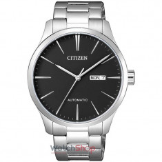 Ceas Citizen AUTOMATIC NH8350-83E