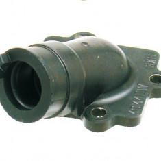 Flansa admisie carburator Yamaha JOG 50cc Cod Produs: MX_NEW MXA08031
