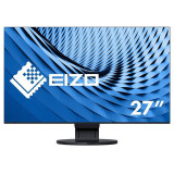 Monitor LED Eizo EV2785 27 inch 5ms Black