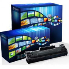HP C4092A, CAN EP-22 XXL (4.5k) DataP by Clover Cartus Laser compatibil