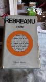 OPERE - LIVIU REBREANU VOL.9