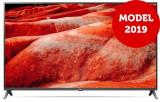 Televizor LED LG 139 cm (55inch) 55UM7510PLA, Ultra HD 4K, Smart TV, webOS, Wi-Fi, CI+