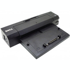 Docking station DELL E-port Plus E6420 E6430 PR02X DP/N CY640