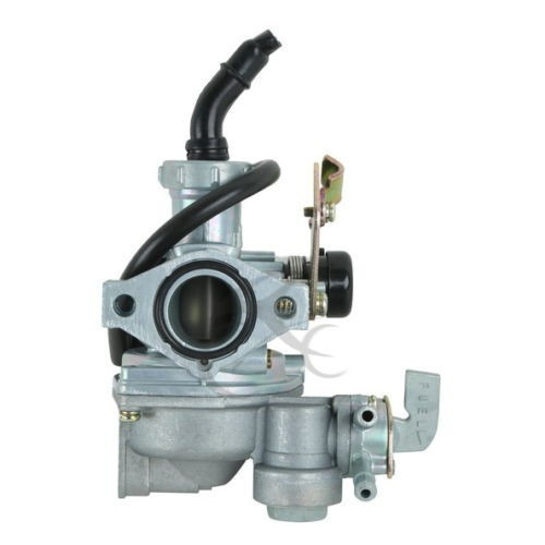 Carburator ATV DY100