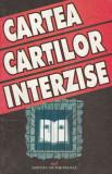 Cartea cartilor interzise (Editura Victor Frunza)
