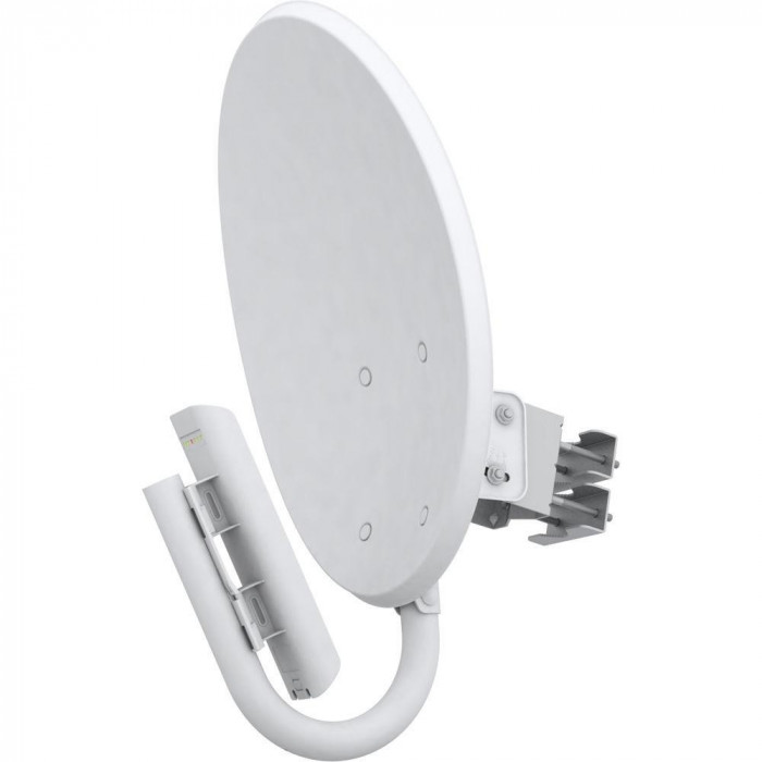 UBIQUITI NANO BRIDGE M SYSTEM 3 GHz