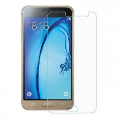 Folie Sticla Samsung Galaxy J3 2016 Tempered Glass Ecran Display LCD