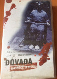 DOVADA - Film Caseta VIDEO VHS