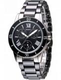 Ceas de damă Orient Classic FUT0F004B0