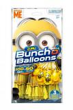 BUNCH O BALLOONS BALOANE CU APA MINIONS 1 SET, Zuru