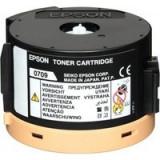 Reumplere cartus Epson C13S050709 AL-M200 AL-MX200 2.5K