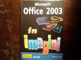 microsoft Office 2003 in imagini   nancy lewis