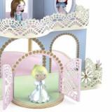 Cumpara ieftin Castel Arty toys Djeco
