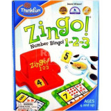 Zingo 1-2-3