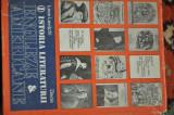 Istoria literaturii engleze si americane - Leon Levitchi