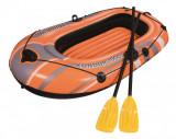 Barca gonflabila Kondor 1000 Bestway, 155x93x30 cm