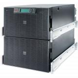 Smart-UPS APC RT 20kVA RM 230V