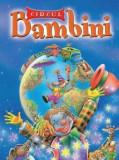 Circul Bambini/***
