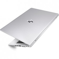 Ultrabook HP EliteBook i7 - sigilat