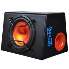 TUB BASS ACTIV PY-BB300 MAX 500W EuroGoods Quality
