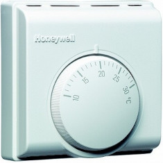 Termostat de ambient electromecanic T6360A1004 Honeywell