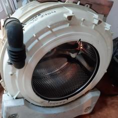 Cuva completa masina de spalat Whirlpool AWO/C5104