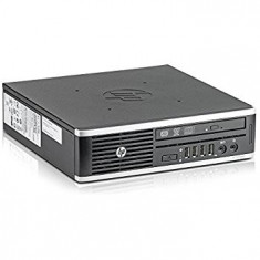 Calculator desktop HP Compaq Elite 8300 USDT i5-3470s