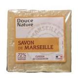 Sapun Alb de Marsilia Douce Nature 600gr Cod: 3380390900713